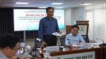 TP Hồ Chí Minh sẽ thành lập đoàn kiểm tra liên ngành giải quyết tranh chấp học phí tại trường quốc tế