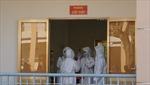 TP Hồ Chí Minh thông báo khẩn 6 địa điểm liên quan đến bệnh nhân 1347