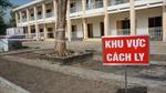 TP Hồ Chí Minh phát hiện hai đường dây đưa người Trung Quốc nhập cảnh trái phép