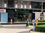 Sau 5 ngày, TP Hồ Chí Minh xử phạt 841 người không mang khẩu trang