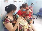 Bệnh hô hấp gia tăng, bác sĩ khuyến cáo tránh sai lầm khiến trẻ bệnh nặng