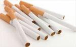 Phạt đến 5 triệu đồng nếu bán, cung cấp thuốc lá cho người chưa đủ 18 tuổi
