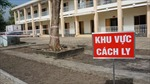 Trên 2.300 người có liên quan đến 4 ca mắc COVID-19 mới, TP Hồ Chí Minh khẩn trương truy vết