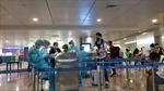 Thành phố Hồ Chí Minh đã trục xuất 52 người nước ngoài nhập cảnh trái phép