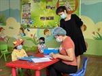 TP Hồ Chí Minh tạm dừng kế hoạch tuyển sinh đầu cấp