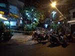 TP Hồ Chí Minh phong tỏa nơi ở của F1 vì liên quan đến ca tái dương tính