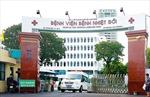Cảnh báo giả mạo kêu gọi hỗ trợ các bệnh viện điều trị COVID-19