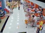 Thành phố Thủ Đức thông báo khẩn tìm người đến siêu thị Co.op Mart Bình Triệu