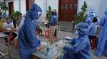 TP Hồ Chí Minh chưa xác định nguồn lây của 6 chuỗi lây nhiễm mới