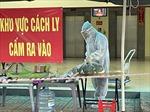 TP Hồ Chí Minh hướng dẫn chăm sóc người mắc COVID-19 tại nhà