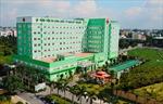 Bệnh viện tư nhân đầu tiên tại TP Hồ Chí Minh được chuyển đổi công năng điều trị COVID-19