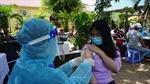 6 loại vaccine COVID-19 đã được Bộ Y tế cấp phép lưu hành tại Việt Nam
