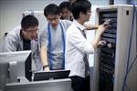 Thị trường xuất khẩu lao động rộng mở nhân lực chất lượng cao