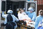 Nghi vấn SARS-CoV-2 gây tử vong thông qua xâm lấn tim