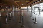 Iceland xét nghiệm COVID-19 miễn phí toàn bộ khách nước ngoài nhập cảnh