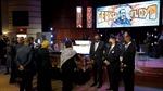 Biểu tình tại Mỹ ngày 10: Tuần hành lắng dịu, thêm sức ép đòi cải cách lực lượng cảnh sát