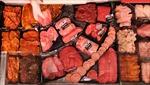 Trại giết mổ, đóng gói thịt - 'thiên đường' của virus SARS-CoV-2