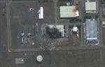 Tình báo Iran lộ điểm yếu khi để xảy ra loạt vụ nổ tại cơ sở hạt nhân