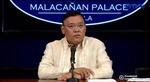 Philippines phản ứng trước tuyên bố của Mỹ và Trung Quốc về Biển Đông