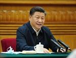 Trung Quốc đẩy mạnh chủ trương 'mời gọi' các công ty Nhật Bản