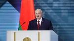 Tổng thống Lukashenko tố cáo lính nước ngoài xâm nhập Belarus hòng tạo 'cách mạng màu'