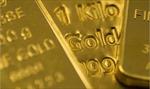 Giá vàng thế giới tăng trở lại do những bất ổn địa chính trị trên thế giới