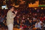 Thái Lan đối diện với biểu tình 'chưa có tiền lệ' kêu gọi cải cách nền quân chủ