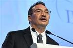 Malaysia phản bác yêu sách chủ quyền của Trung Quốc ở Biển Đông