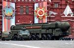 Nga tuyên bố sẵn sàng đóng băng số lượng đầu đạn hạt nhân với Mỹ