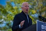 Mỹ bắt giữ đối tượng đe dọa sát hại bộ đôi tranh cử Biden-Harris