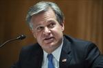 FBI kết luận Iran, Nga tìm cách gây ảnh hưởng tới bầu cử Mỹ