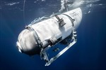 Sắp khai trương dịch vụ lặn thám hiểm tàu Titanic ở độ sâu gần 4.000 m