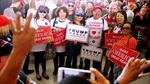 Đằng sau việc cử tri gốc Hoa đóng quỹ ủng hộ ông Trump kiểm phiếu lại