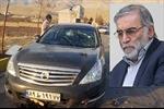 Nhà khoa học Iran là mục tiêu ám sát của nhiều đời chính quyền Israel