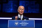 Ông Joe Biden định lập 'đặc phái viên cấp cao' phụ trách châu Á