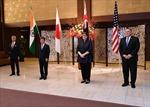 Mỹ giải mật chiến lược Ấn Độ Dương-Thái Bình Dương