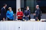Châu Âu sẽ đoạn tuyệt với chủ nghĩa dân túy?
