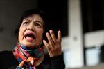 Người phụ nữ Thái Lan 65 tuổi bị kết án 43 năm tù vì tội báng bổ Hoàng gia