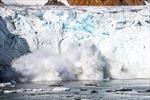 TIÊU ĐIỂM TRONG NGÀY: Tăng tốc hành động để thích ứng với biến đổi khí hậu
