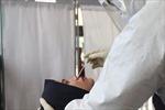 Dịch viêm đường hô hấp cấp COVID-19: Tình hình dịch bệnh ngày 27/1