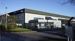 Sơ tán nhà máy sản xuất vaccine của AstraZeneca tại Anh