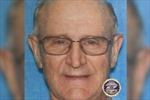 Mỹ: Cảnh sát truy nã đối tượng 70 tuổi bắn chết hai thợ săn