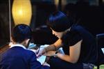 Dư luận Trung Quốc phản ứng 'gắt' quy định cấm giao bài tập về nhà cho học sinh