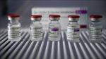 Thiếu nguồn cung, EU đề nghị Mỹ 'mở van' vaccine để đẩy nhanh tiêm chủng