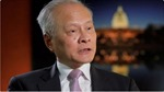 Đại sứ Thôi Thiên Khải - 'Nhân chứng sống' của quan hệ Mỹ - Trung