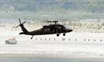 Philippines, Mỹ tập trận 'vai kề vai' giữa lúc căng thẳng với Trung Quốc ở Biển Đông