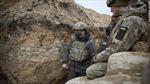 Xung đột ở miền Đông Ukraine - Kịch bản không bên nào mong đợi