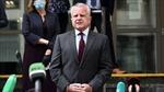 Đại sứ Mỹ quyết không rời Moskva bất chấp 'khuyến nghị' từ Điện Kremlin