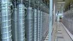 Mỹ nói có thể đạt thỏa thuận hạt nhân với Iran trong 'vài tuần tới'