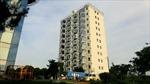 Công ty Trung Quốc xây khu chung cư 10 tầng chỉ trong 28 giờ